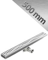 500 mm